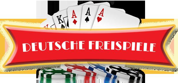 online casino freispiele ohne einzahlung sie spielen