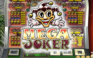 online casino mit willkommensbonus ohne einzahlung mega joker