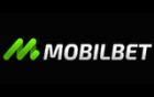 Mobilbet-160x100