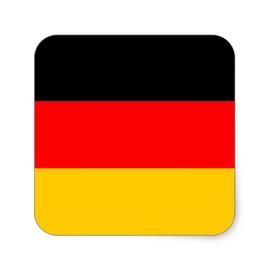 deutsche spielautomaten