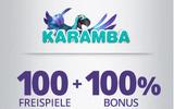 Karamba-160x100