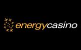 Energy Casino-160x100