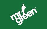 MrGreen-160x100