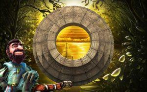 Gonzo's Quest – auf der Suche nach der legendären Stadt aus Gold!