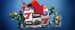 Freispiele Casinos