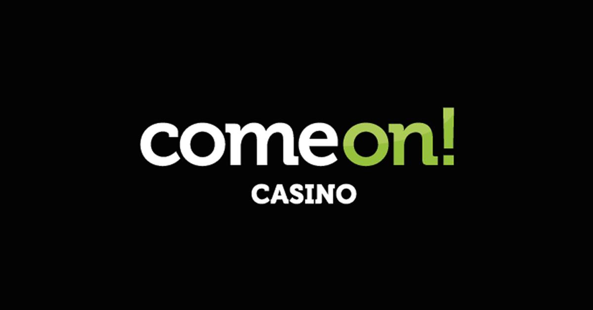 ComeOn veröffentlichte letzte Woche 10 neue Spiele