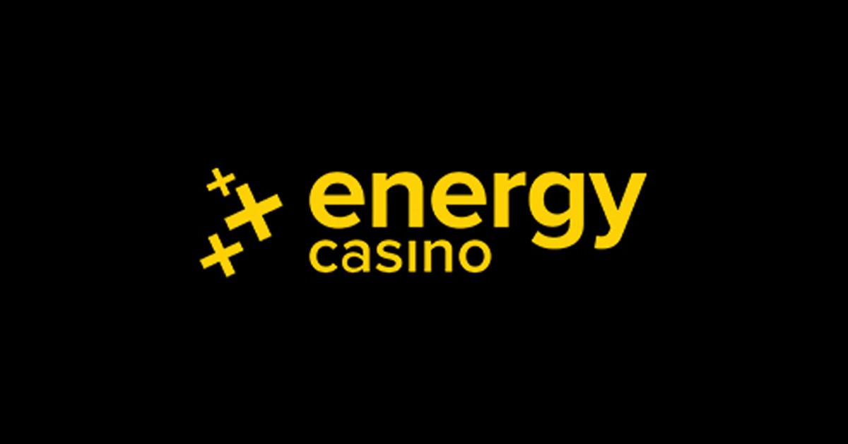 EnergyCasino Freispiele Mai
