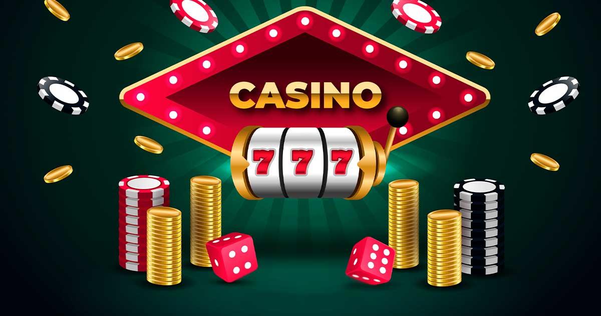 Deutsche Freispiele Casino